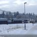 2008.december.tatra.004