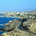 Album - Görögország, Kréta