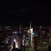 Kilátás az Empire State Buildingből XXV.