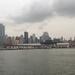 Manhattan II.