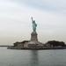 Statue of Liberty II.