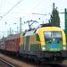 1047 501, Győr, 2006.08.15