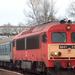 M41 2120, Kisterenye, 2007.02.24
