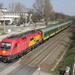 GySEV 1116 060, Budaörs, 2013.04.15