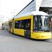 Album - Berlin BVG Tram 2016
