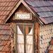 Szentendre-tetőablak
