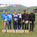 Album - MTBO World Cup relay, 3 May 2015, Várgesztes, HUN