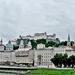 Borús Salzburg