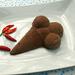 Csilis-csokis hideg nyalat