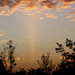 light phenomenon