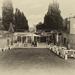 Volt Café Sopron retro