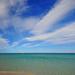 Album - Sardegna