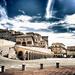 Album - Assisi