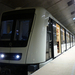 M4 tesztfutas Alstom 20121129-04