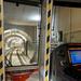 M4 tesztfutas Alstom 20121129-07