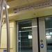 M4 tesztfutas Alstom 20121129-09