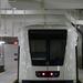 M4 tesztfutas Alstom 20121129-12