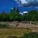 Egri park I.