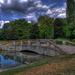 Egri park II.