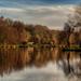 Vekeri tó, Debrecen I.