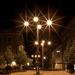 Debreceni éjszaka VII.