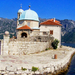 Album - Montenegro, Kotori öböl