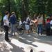 Album - Három város kerékpárral 2012