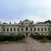 Mária-palota