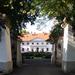 Batthyány-Montenuovo-kastély
