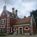 Hollandi ház