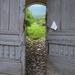Erdély kapuja mindig nyitva áll