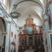 Szent Ferenc-templom