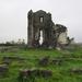 Szent András-templomrom