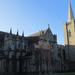 St Patrick-katedrális