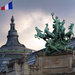 Francia büszkeség