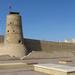 Al Fahidi erőd