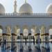 Arab építészet