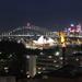 Sydney látványosságai