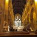 St Mary katedrális