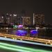 Szingapúr este