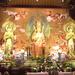 Buddha-templom, Szingapúr