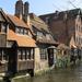 Bruges-i csatorna