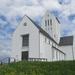 Skáholt temploma