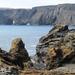 Dyrholaey sziklái