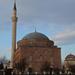 Mustafa Pasa mecset