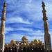 Al-Mina mecset