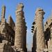 A karnaki templom