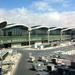 Az ammani reptér