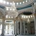 Hazret Sultan-mecset
