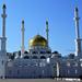 Nur-Astana-mecset